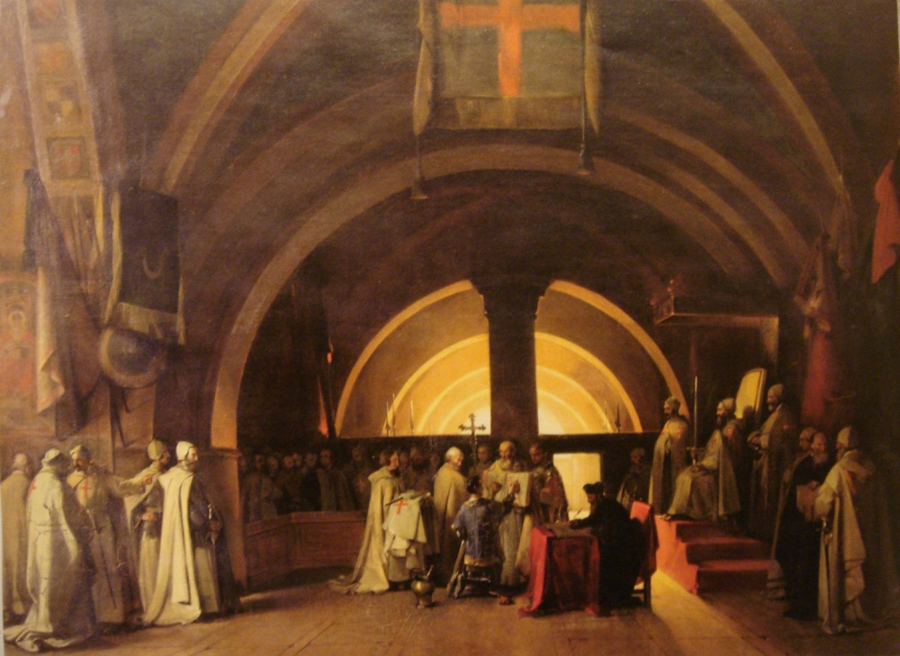 http://ulvehyl.bloggnorge.com/files/2012/10/Ordination_of_Jacques_de_Molay_in_1265_at_the_Beaune_commandery_by_Marius_Granet_1777_1849.jpg